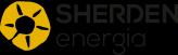 Sherden Energia
